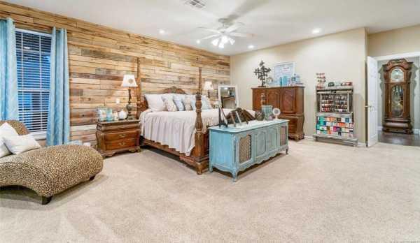 Off Market | 32046 Legend Place Afton, Oklahoma 74331 27