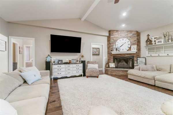 Off Market | 32046 Legend Place Afton, Oklahoma 74331 9