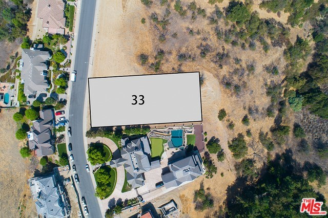 Off Market   1545 CALLE CRISTINA  San Dimas, CA 91773 6