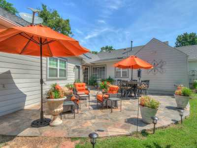 Off Market | 2902 S Boston Court Tulsa, Oklahoma 74114 31