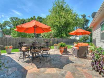 Off Market | 2902 S Boston Court Tulsa, Oklahoma 74114 34