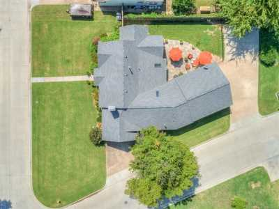 Off Market | 2902 S Boston Court Tulsa, Oklahoma 74114 35