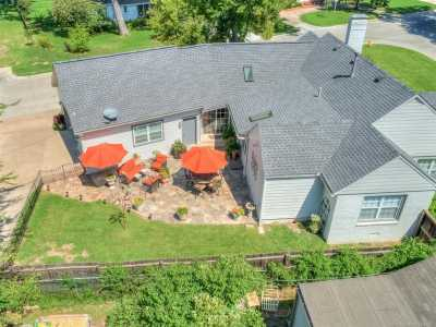 Off Market | 2902 S Boston Court Tulsa, Oklahoma 74114 36