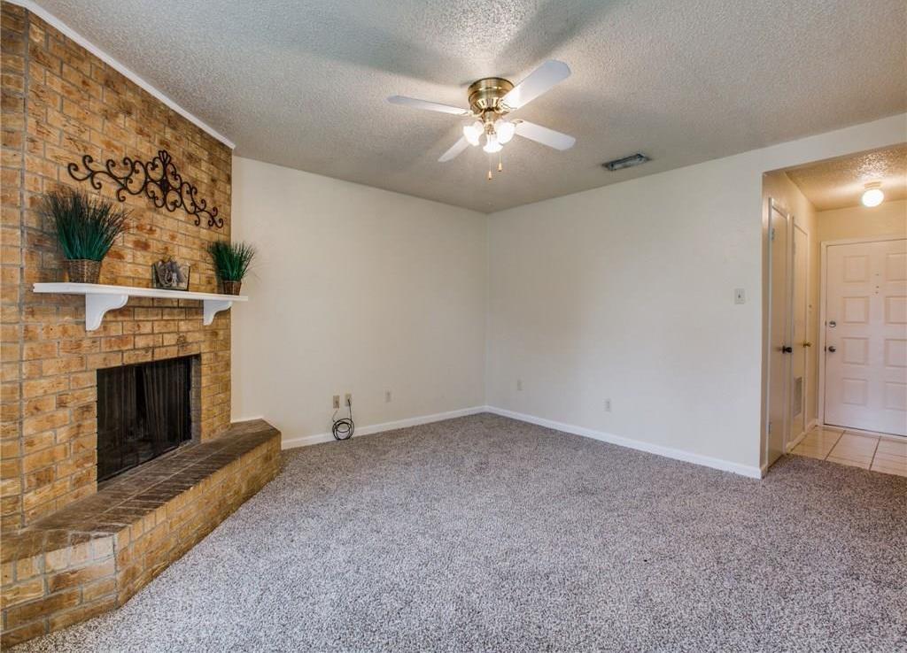 Sold Property   6316 Cascade Circle Watauga, Texas 76148 0