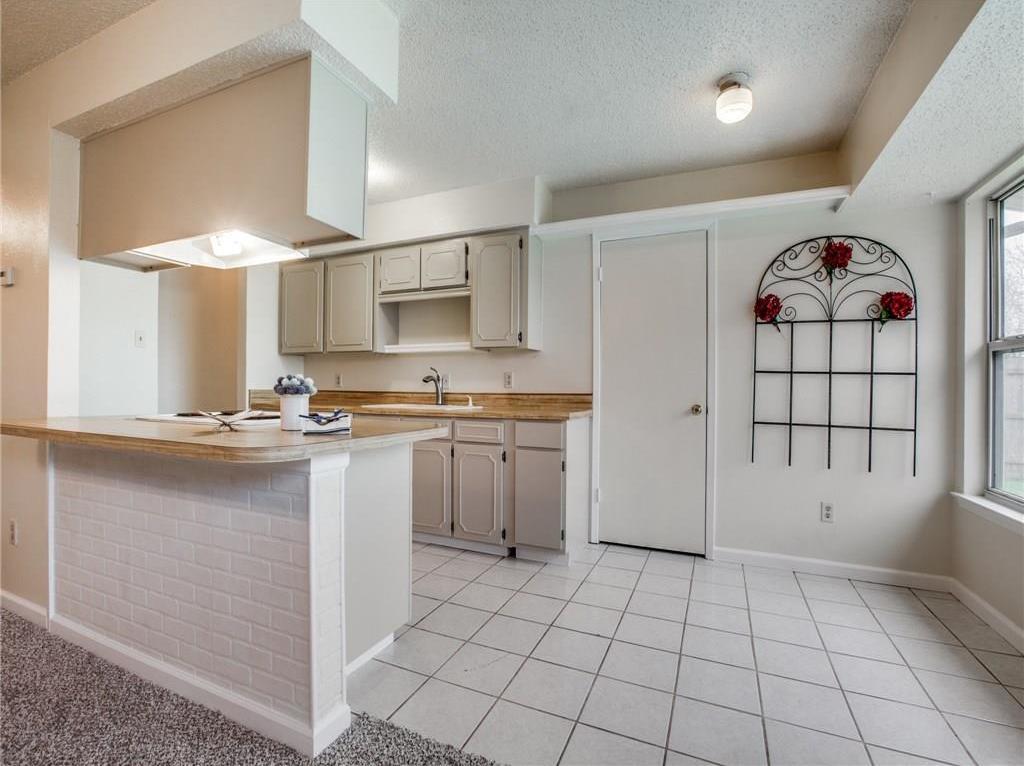 Sold Property   6316 Cascade Circle Watauga, Texas 76148 5