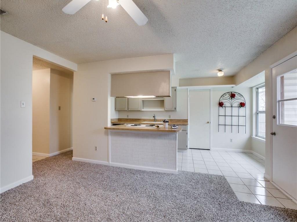 Sold Property   6316 Cascade Circle Watauga, Texas 76148 6