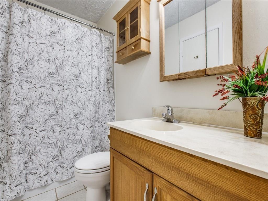 Sold Property   6316 Cascade Circle Watauga, Texas 76148 7