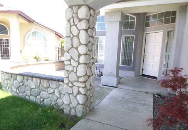 Closed | 13371 Francesca Court Chino, CA 91710 1