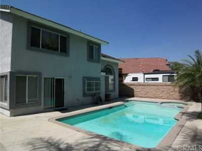 Closed | 13371 Francesca Court Chino, CA 91710 26