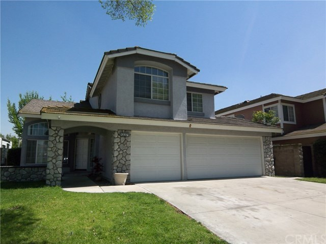 Closed | 13371 Francesca Court Chino, CA 91710 16