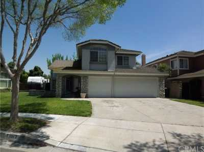 Closed | 13371 Francesca Court Chino, CA 91710 27