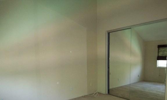 Closed   13371 Francesca Court Chino, CA 91710 14