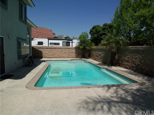 Closed | 13371 Francesca Court Chino, CA 91710 25