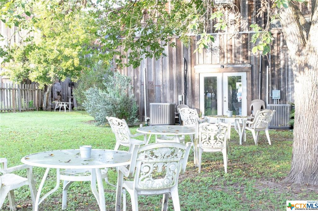 business, commercial, bar, restaurant, old country town feel, beer, wine, food, beverages, comfort   208 Broadway  Nordheim, TX 78141 20