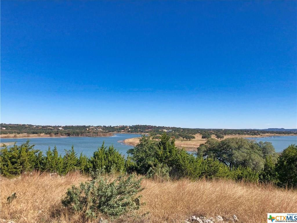 Pending | 2112 San Jose  Canyon Lake, TX 78133 0
