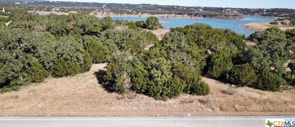 Pending | 2112 San Jose  Canyon Lake, TX 78133 3