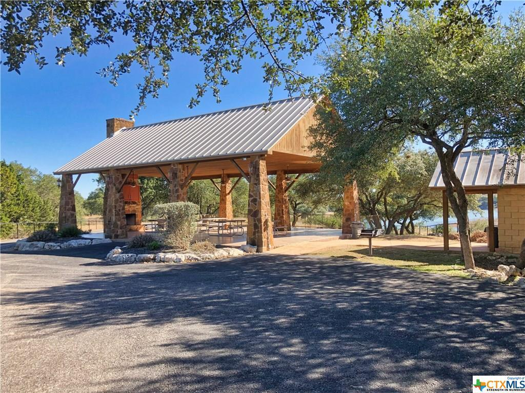 Pending | 2112 San Jose  Canyon Lake, TX 78133 12