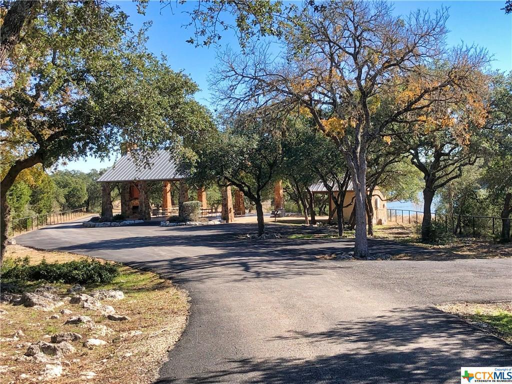 Pending | 2112 San Jose  Canyon Lake, TX 78133 13