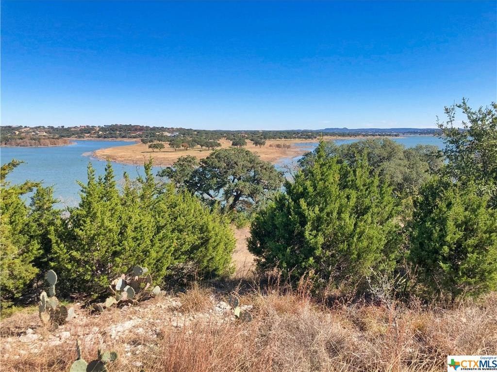 Pending | 2112 San Jose  Canyon Lake, TX 78133 7