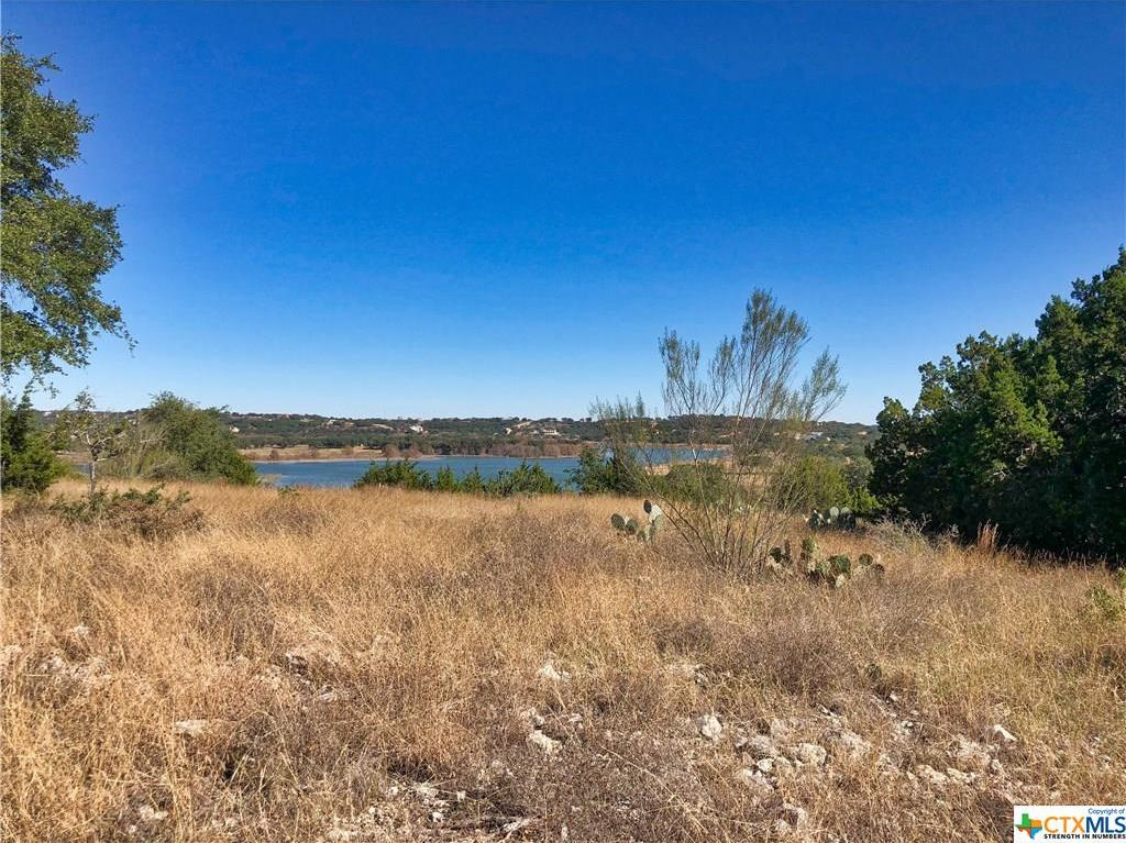 Pending | 2112 San Jose  Canyon Lake, TX 78133 9