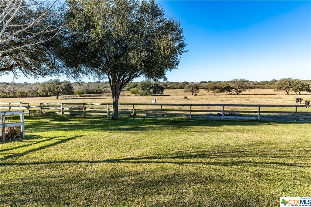 Sold Property | 6519 CR 342  Beeville, TX 78102 11