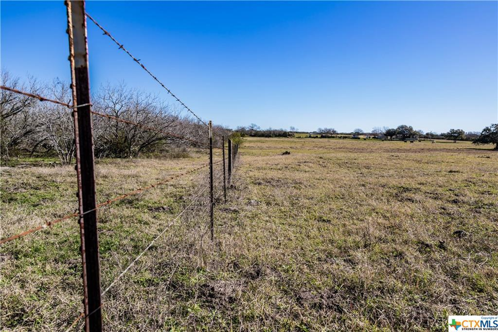Sold Property | 6519 CR 342  Beeville, TX 78102 12