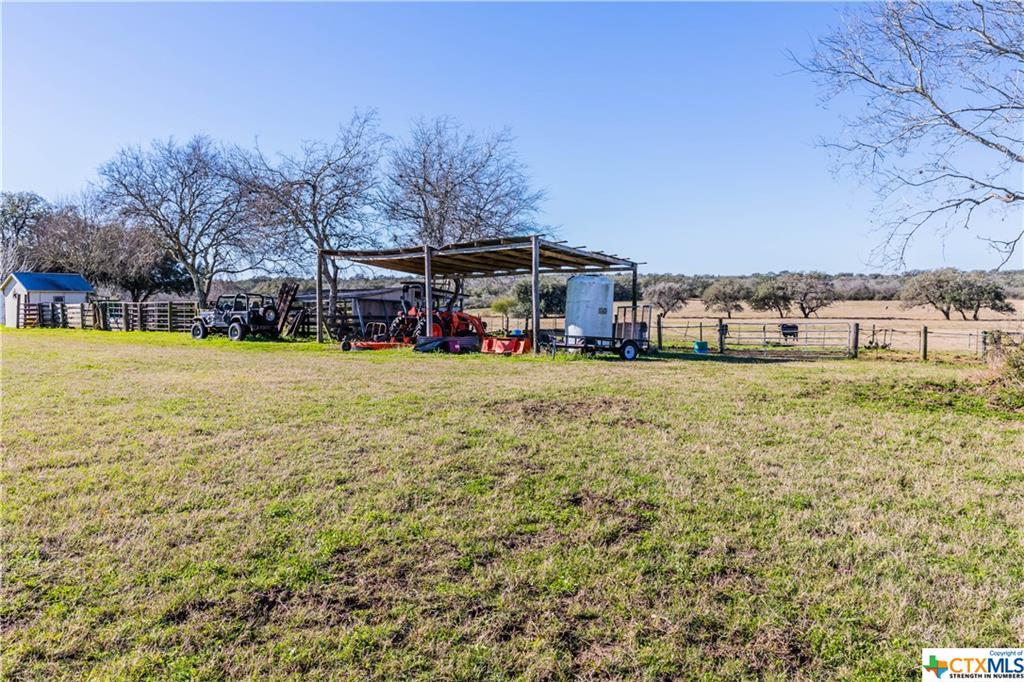 Sold Property | 6519 CR 342  Beeville, TX 78102 13