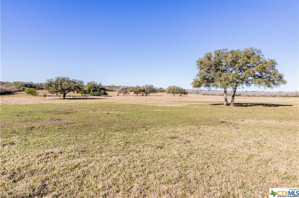 Sold Property | 6519 CR 342  Beeville, TX 78102 14