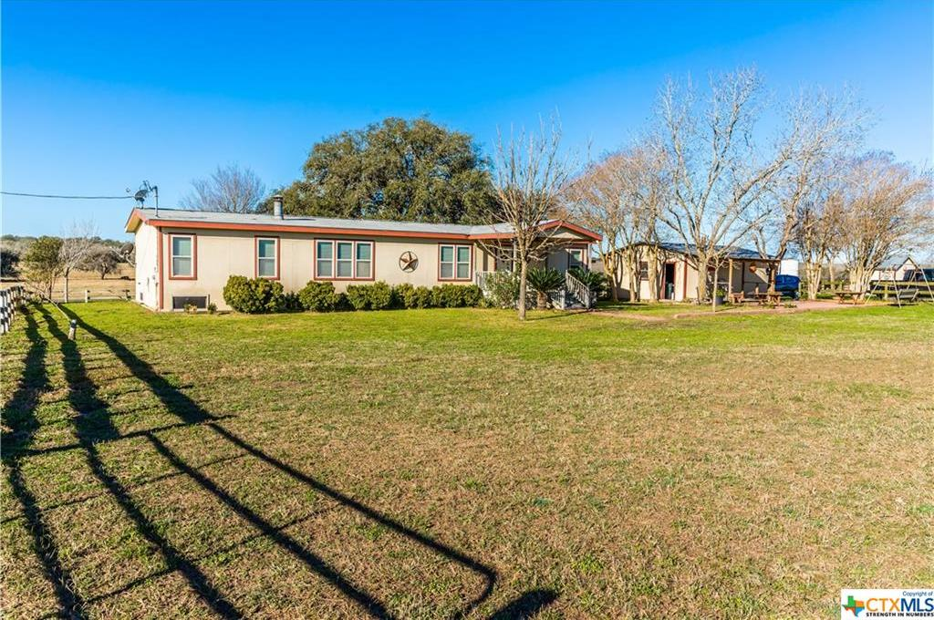 Sold Property | 6519 CR 342  Beeville, TX 78102 16