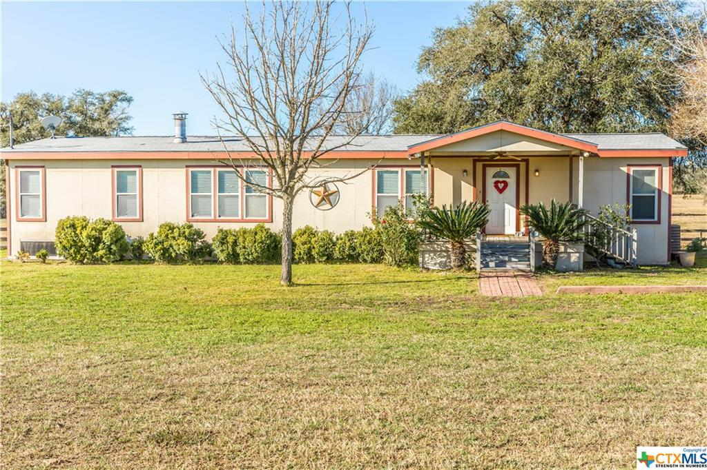 Sold Property | 6519 CR 342  Beeville, TX 78102 19