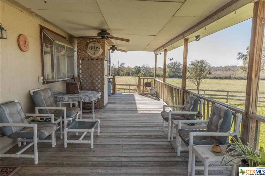 Sold Property | 6519 CR 342  Beeville, TX 78102 20