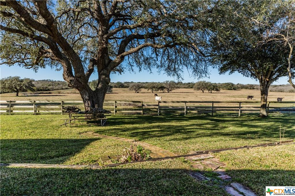 Sold Property | 6519 CR 342  Beeville, TX 78102 3