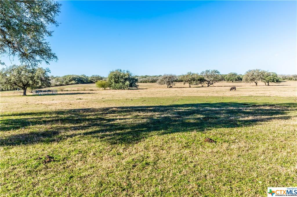 Sold Property | 6519 CR 342  Beeville, TX 78102 21