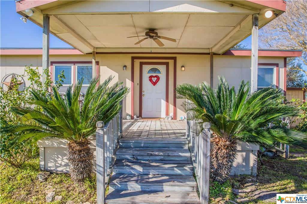 Sold Property | 6519 CR 342  Beeville, TX 78102 22