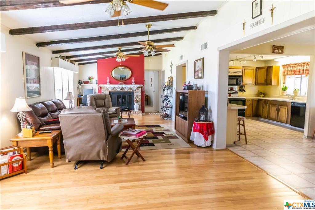 Sold Property | 6519 CR 342  Beeville, TX 78102 24