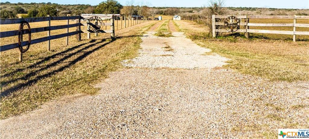 Sold Property | 6519 CR 342  Beeville, TX 78102 4