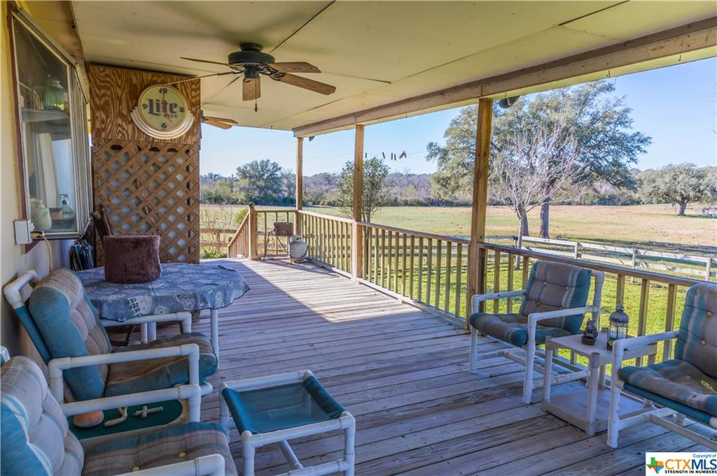 Sold Property | 6519 CR 342  Beeville, TX 78102 34