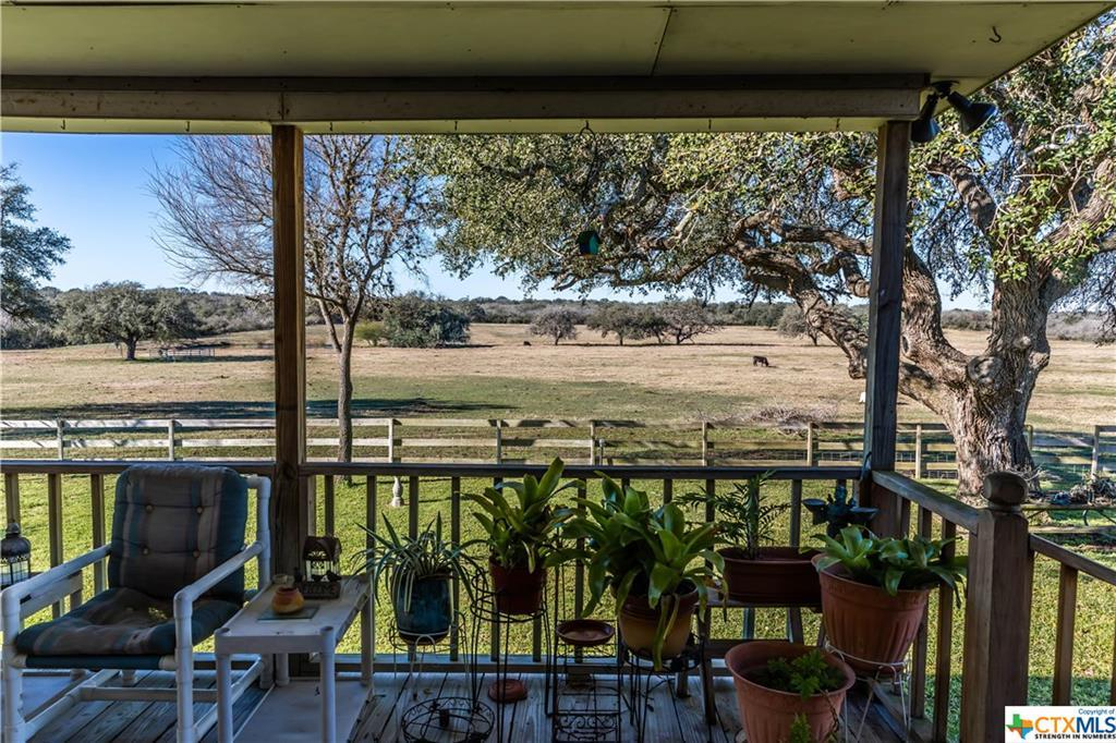 Sold Property | 6519 CR 342  Beeville, TX 78102 35