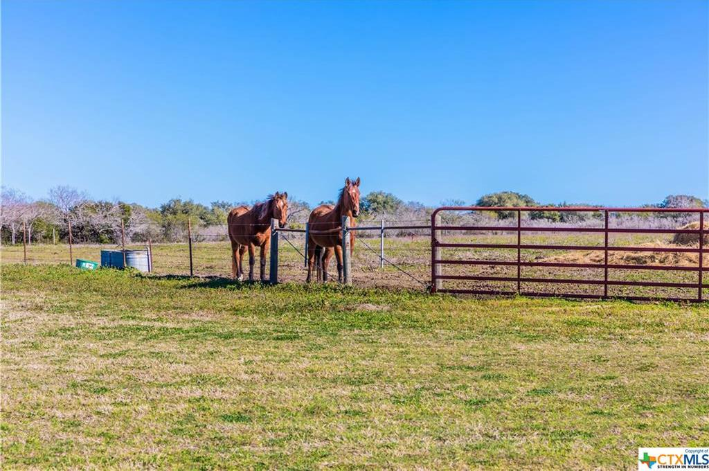 Sold Property | 6519 CR 342  Beeville, TX 78102 37