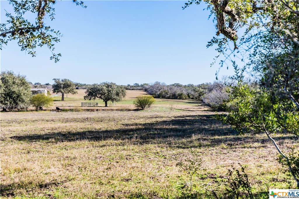 Sold Property | 6519 CR 342  Beeville, TX 78102 39