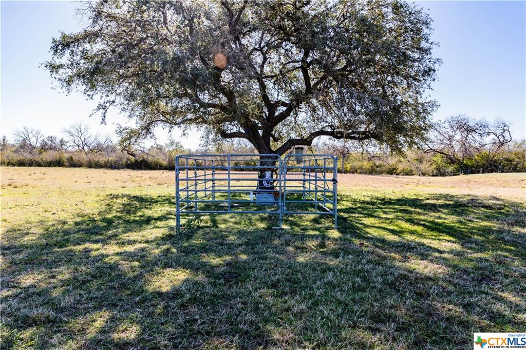 Sold Property | 6519 CR 342  Beeville, TX 78102 40