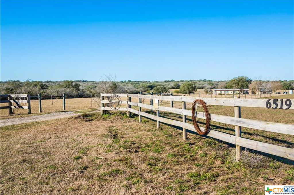 Sold Property | 6519 CR 342  Beeville, TX 78102 5