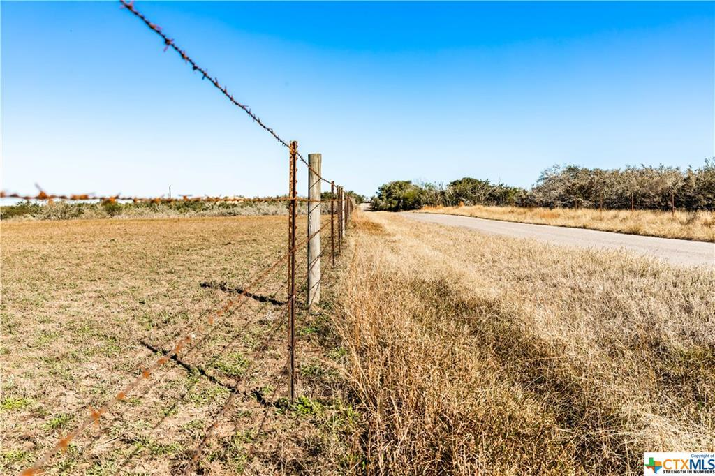 Sold Property | 6519 CR 342  Beeville, TX 78102 6