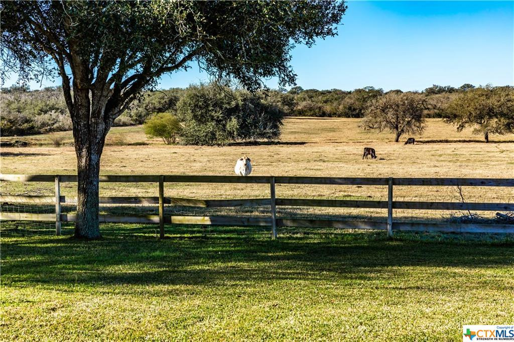 Sold Property | 6519 CR 342  Beeville, TX 78102 8