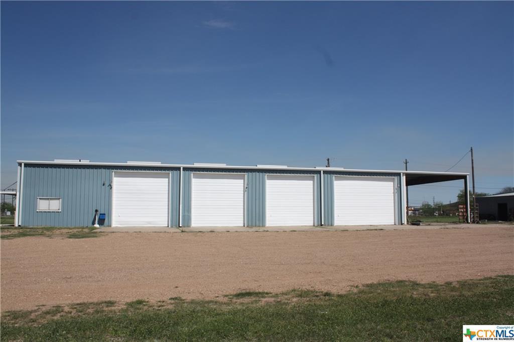Pending | 3112 Pleasant Green Drive Victoria, TX 77901 3