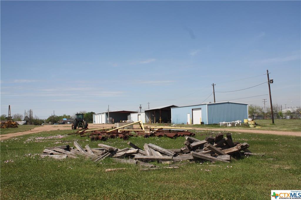 Pending | 3112 Pleasant Green Drive Victoria, TX 77901 12