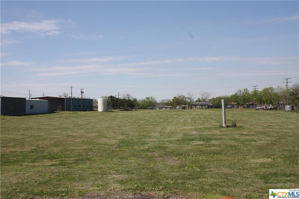 Sold Property | 3112 Pleasant Green Drive Victoria, TX 77901 13