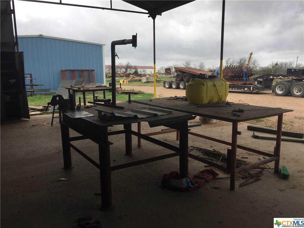 Pending | 3112 Pleasant Green Drive Victoria, TX 77901 14