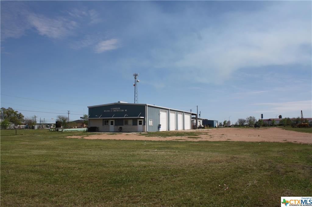 Pending | 3112 Pleasant Green Drive Victoria, TX 77901 15