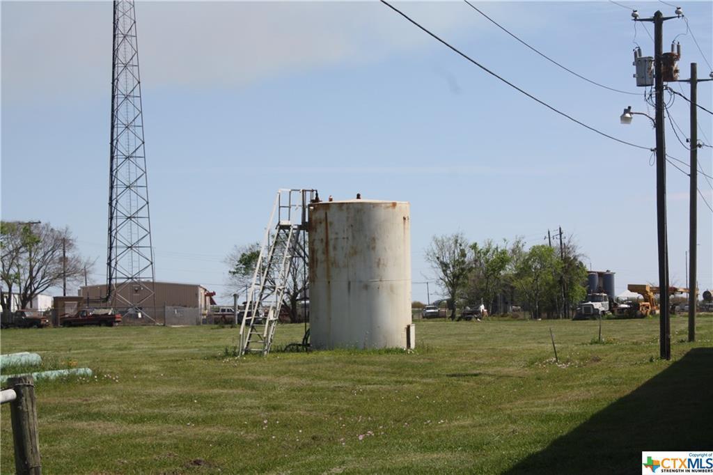 Pending | 3112 Pleasant Green Drive Victoria, TX 77901 18